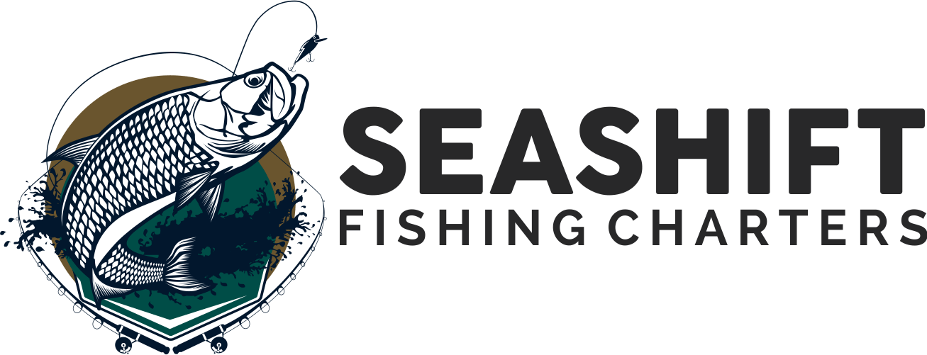 SEASHIFT FISHING CHARTERS